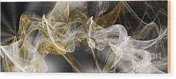 Andee Design Black Wood Prints