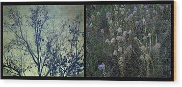 Thistle Wood Prints