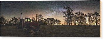 500px Art | Fine Art America