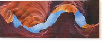 Grand Canyon Wood Prints