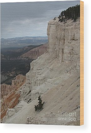 Designs Similar to Powell Point - Vertical Cliffs