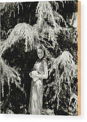Maureen Wood Prints