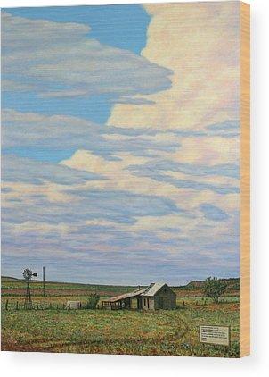 Old West Art Fine Art America