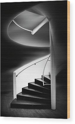 Designs Similar to Stairwell by Marc Apers