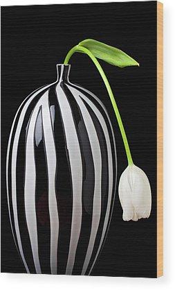 Distinctive Wood Prints