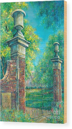 University Of South Carolina Art Pixels