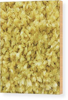 Designs Similar to Yellow Long Pile Carpet