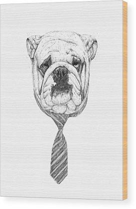 Drawing Art Fine Art America