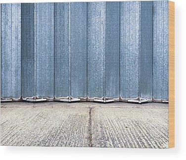 Designs Similar to Metal Door  by Tom Gowanlock