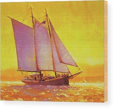 Designs Similar to Golden Sea by Steve Henderson