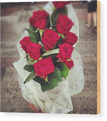 Designs Similar to #rose #roses For My Sweety. (: