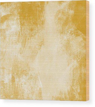 Daylight Wood Prints