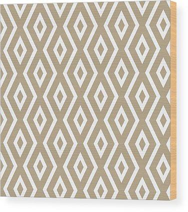 Designs Similar to Beige Pattern