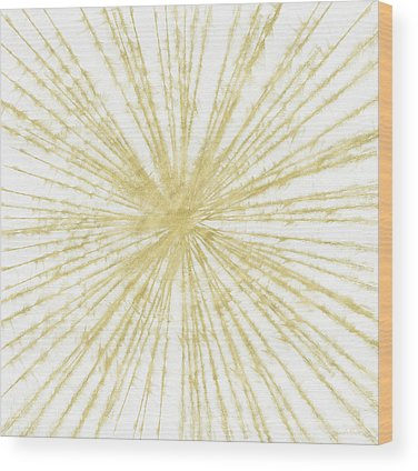 Spiral Wood Prints