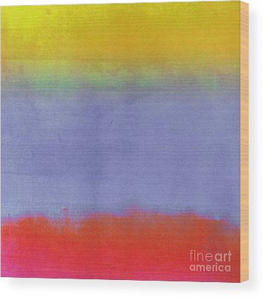 Designs Similar to Gradients II by Mindy Sommers