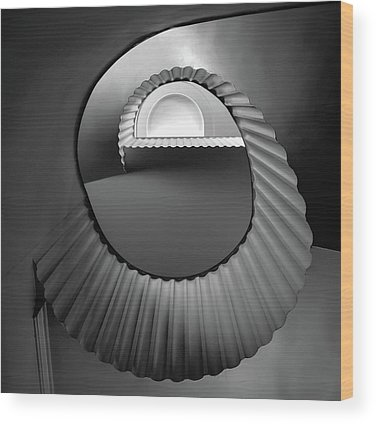 Designs Similar to Staircase by Renate Reichert