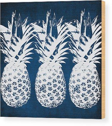 Aloha Wood Prints