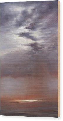 Cheryl Kline Wood Prints