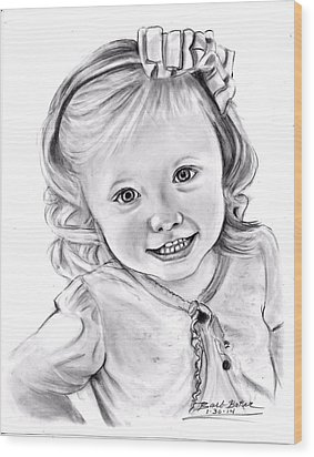 Katie Wood Print