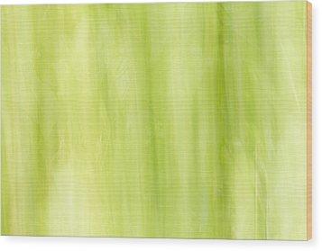 Abstract 12 Wood Print