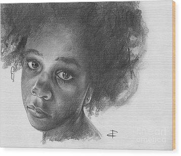 Anna Wood Print