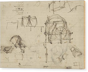 Da Vinci Construction additionally Drawings Of Geometric Figures List Of Botanical Terms Sketches Of Construction Of Onager Leonardo Da Vinci likewise Drawings Of Geometric Figures List Of Botanical Terms Sketches Of Construction Of Onager Leonardo Da Vinci as well Drawings Of Geometric Figures List Of Botanical Terms Sketches Of Construction Of Onager Leonardo Da Vinci additionally Da Vinci Construction. on drawings of geometric figures list botanical terms sketches