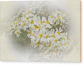 Millicent Wood Print