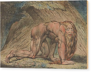 a review of william blakes 1795 painting nebuchadnezzar The amount of prints and bound books that james and catherine were able to purchase for young william suggests that the blakes  oil painting, blake preferred the.