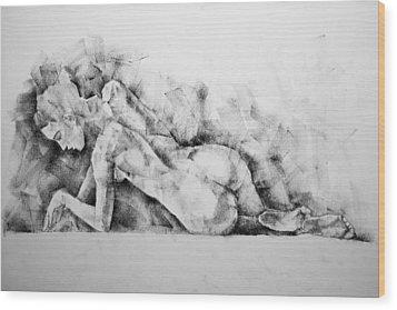 Page 7 Wood Print