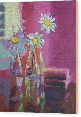 Oil Painting Smildt