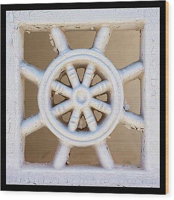 C0688-2017 Wood Print