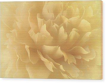 Wood Print featuring the photograph Lemon Splash by Darlene Kwiatkowski