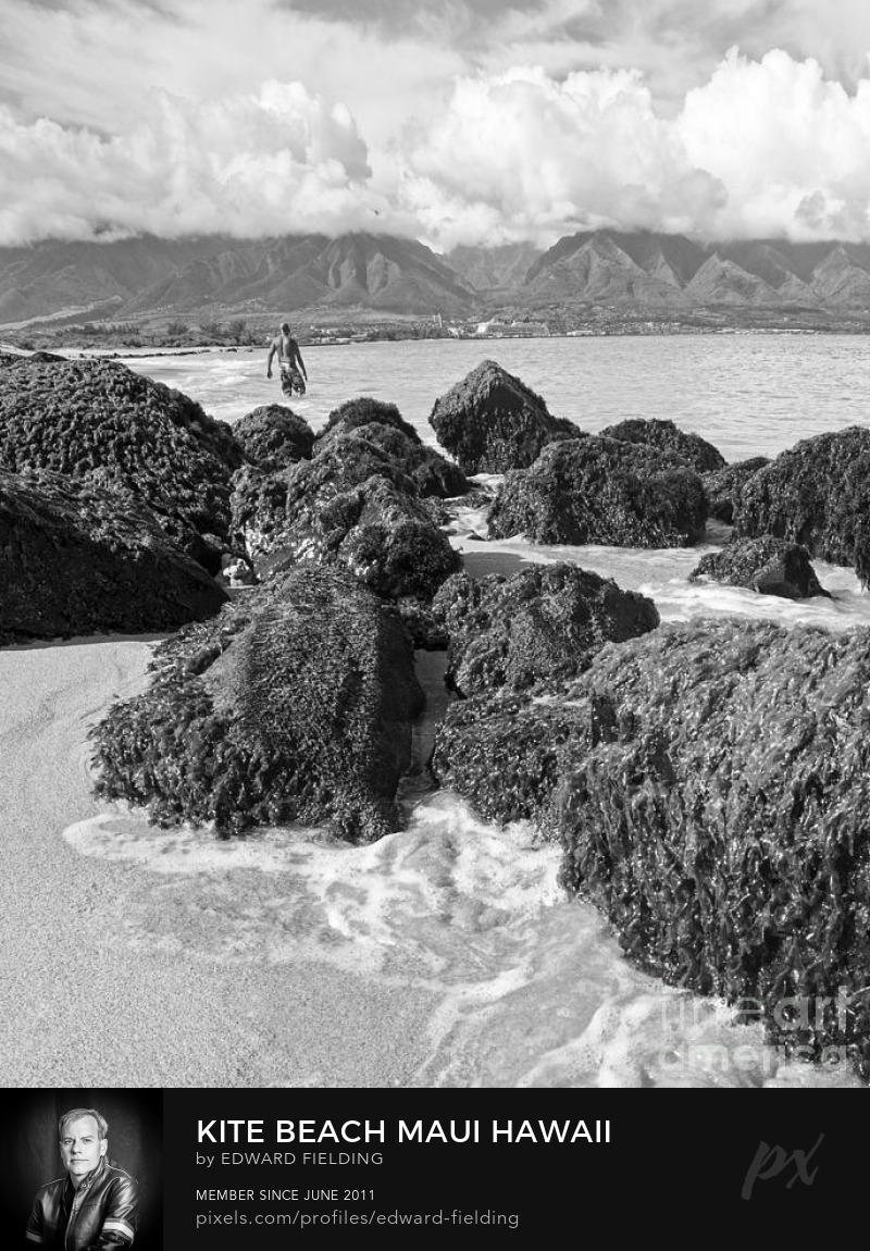 hawaii Photography Prints