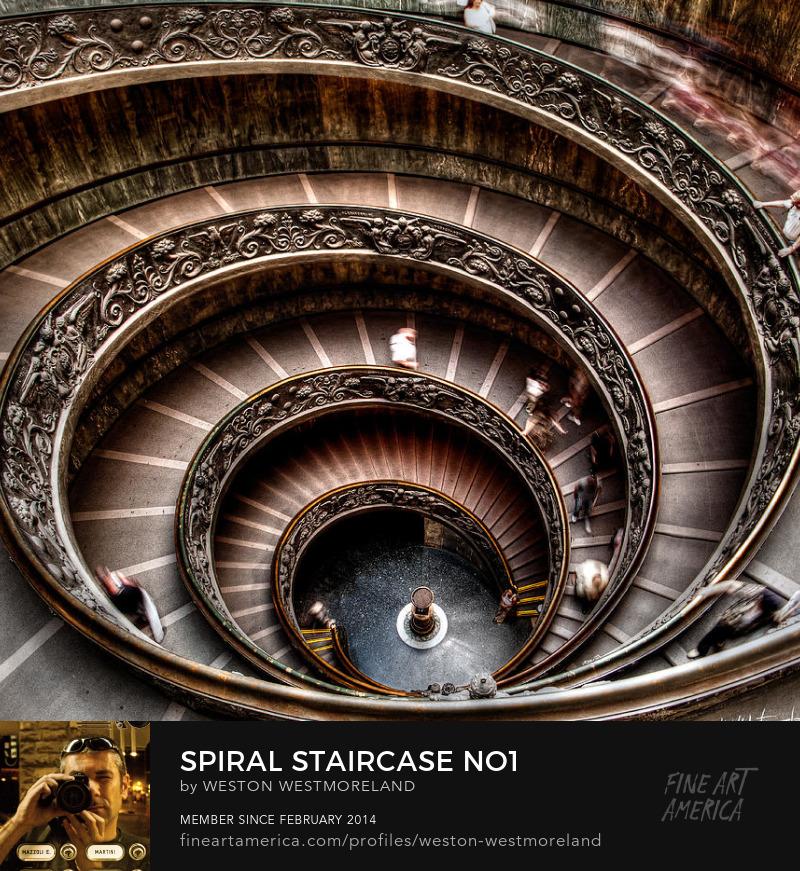 spiral-staircase-no1