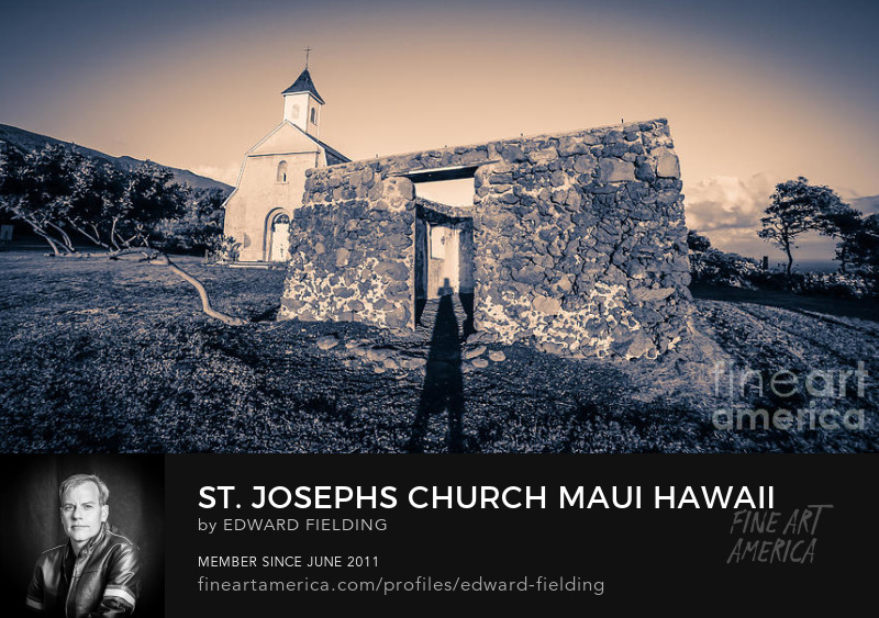 Maui Photography Prints