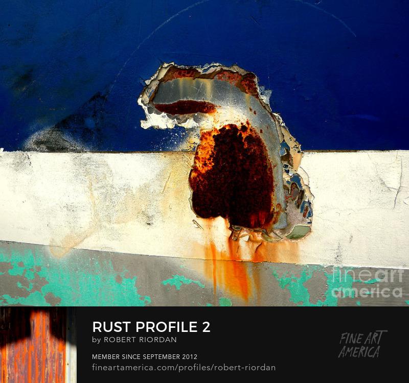 Rust Profile 2
