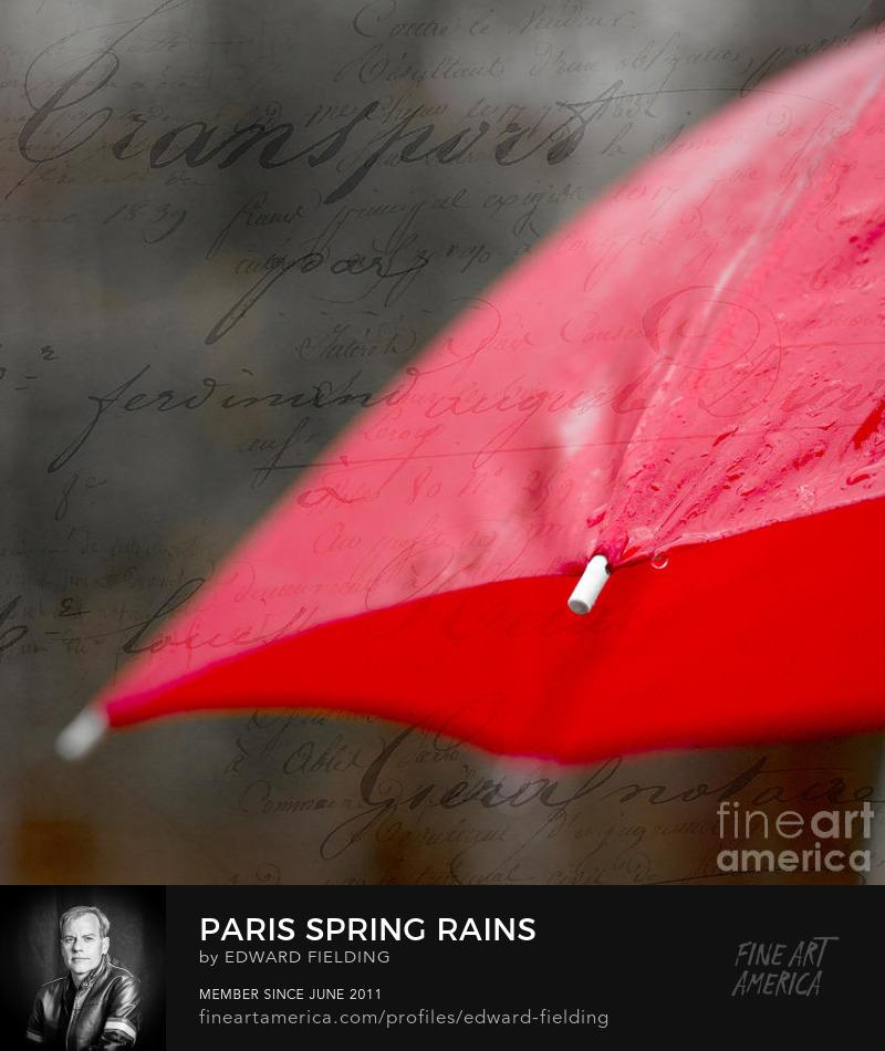 Paris Art Online