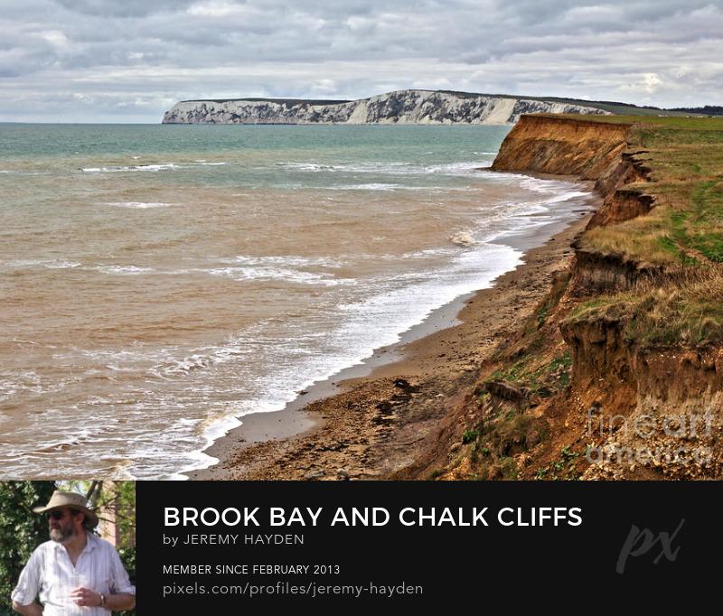 Buy Isle of Wight art at Pixels.com
