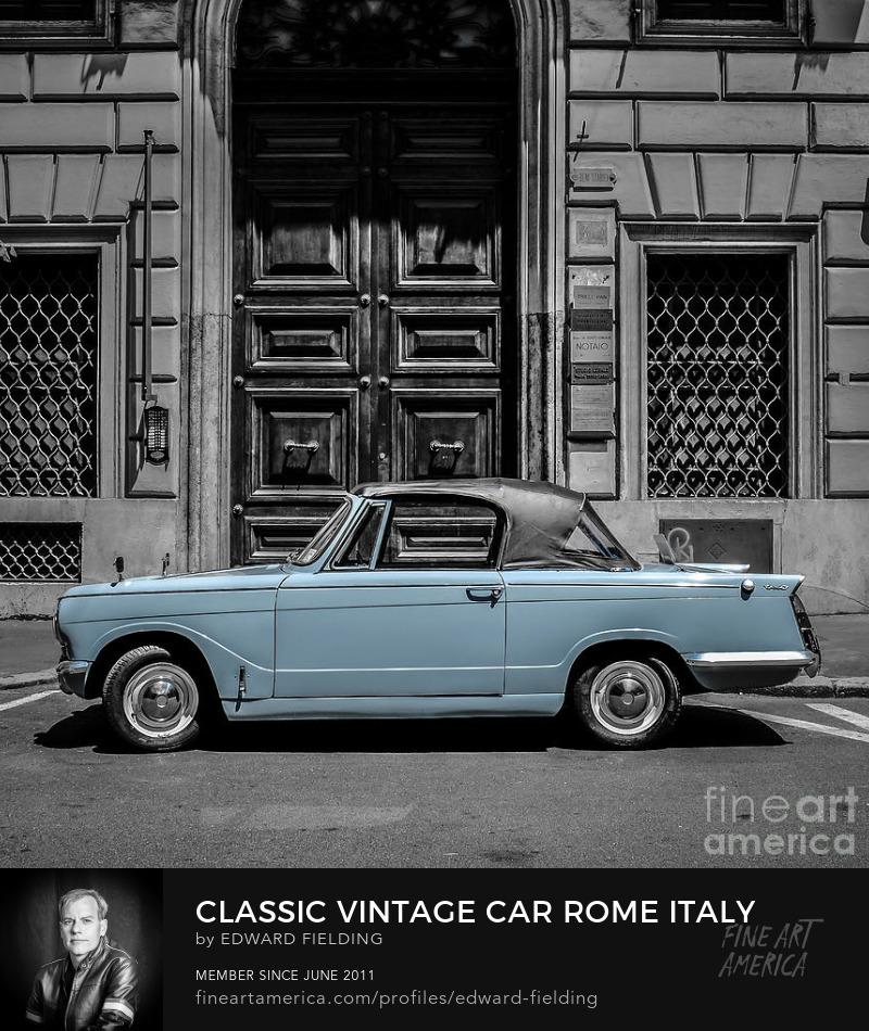Fiat Art Online