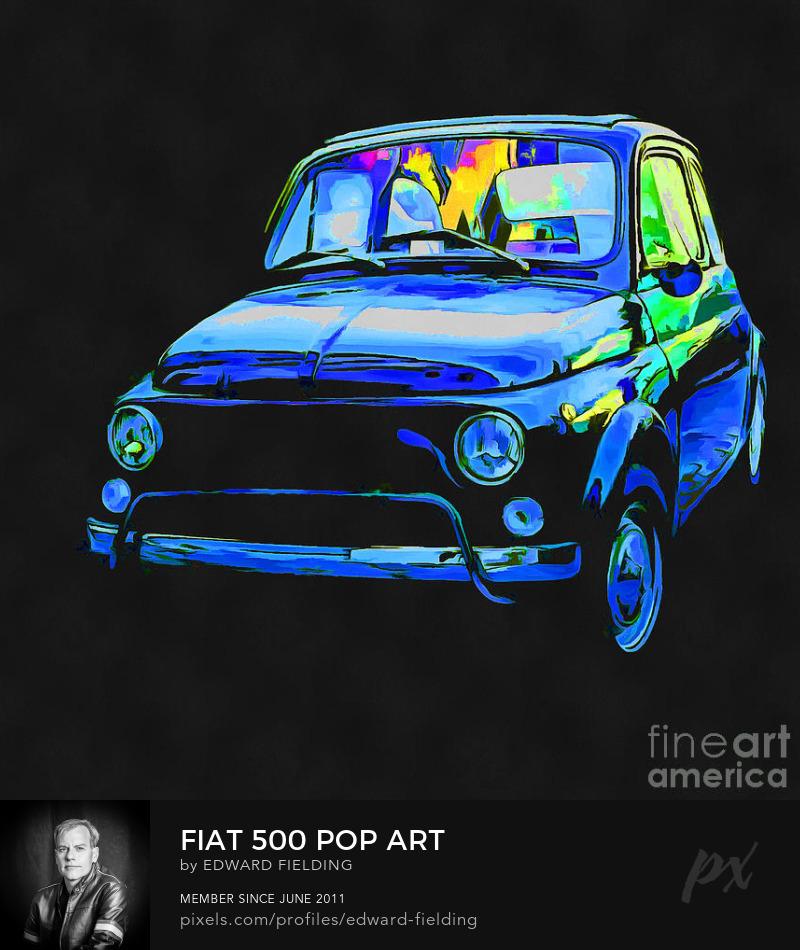 car Art Online