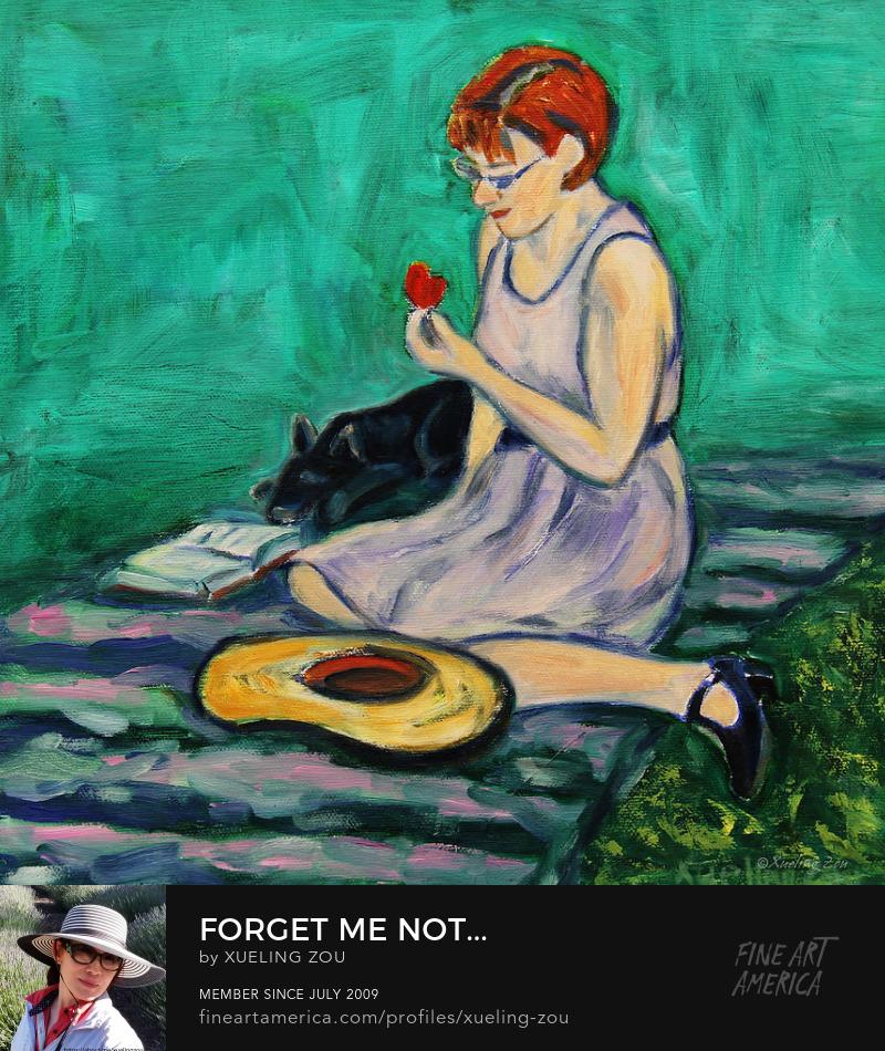 Buy Art Online