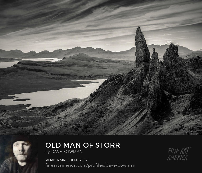 old-man-of-storr-dave-bowman