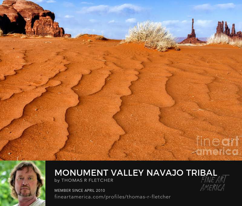 Photography Prints Navajo Land Monument Valley