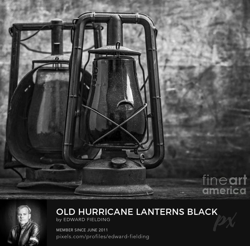 lantern still life Photography Prints