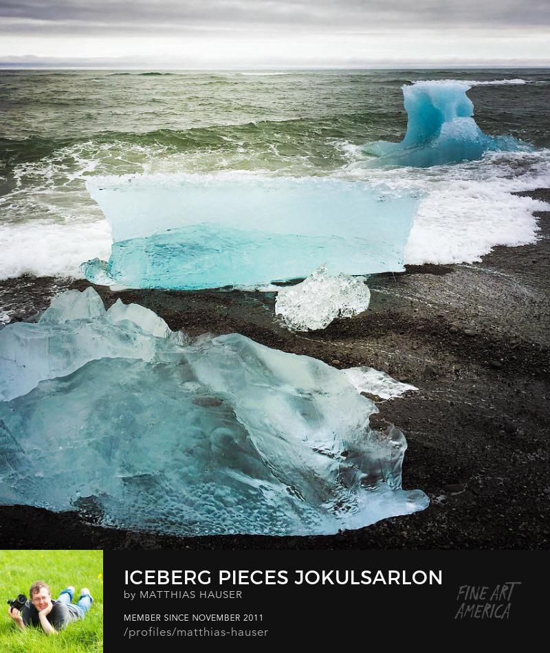 Iceland  Art Online