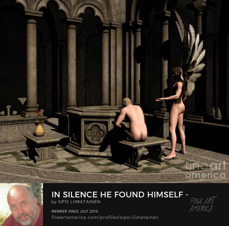Angel Art Online