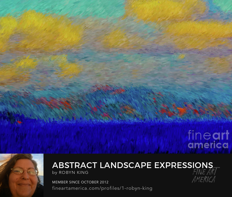 abstract-landscape-expressions-robyn-king
