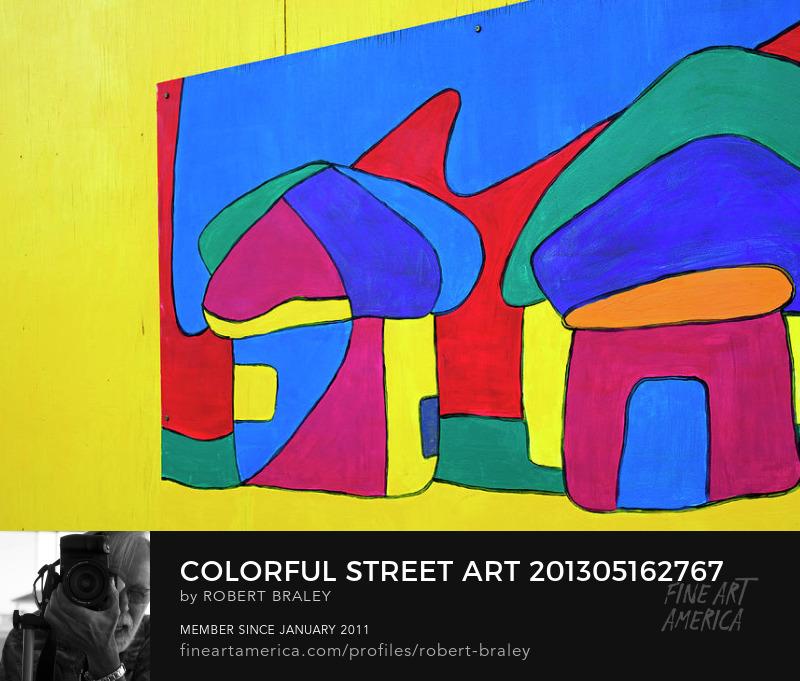 Sell Art Online