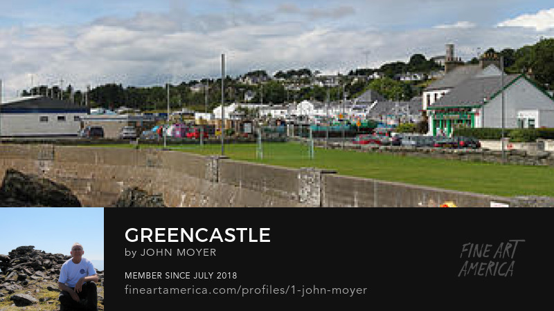 Greencastle