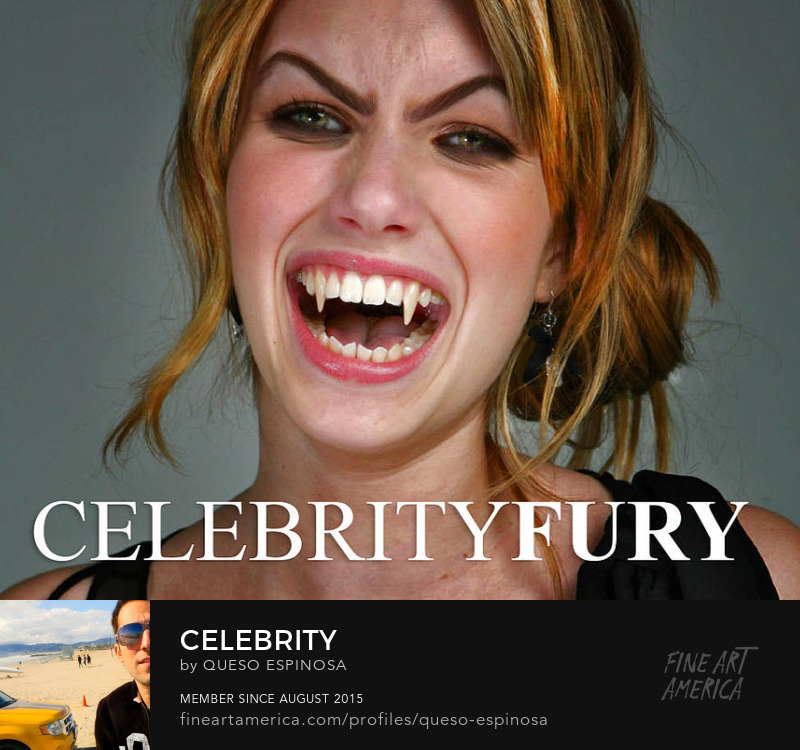 Sell Art Online  Emma Roberts Engaged displayartwork